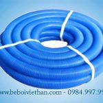 ống nước nhựa mềm bể bơi bạt nhựa