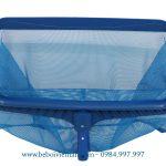 bộ thử nước bể bơi bạt nhựa