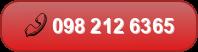 098 212 6365